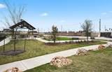 3416 Avondale View Drive - Photo 3