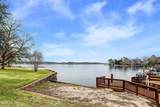 Lot 2, Block 37 Outrigger Ct - Photo 4