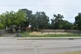 302 N Highway 146 - Photo 1