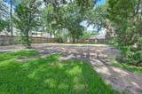827 Bunker Hill Road - Photo 14