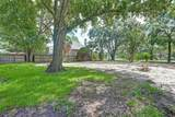 827 Bunker Hill Road - Photo 15