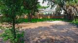 827 Bunker Hill Road - Photo 16