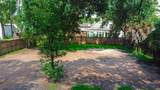 827 Bunker Hill Road - Photo 17