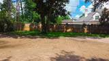 827 Bunker Hill Road - Photo 19