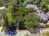 827 Bunker Hill Road - Photo 4