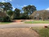 16387 Lochness Drive - Photo 3