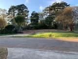 16387 Lochness Drive - Photo 6