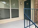 3900 Woodchase Drive - Photo 1