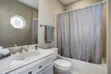 5809 Feagan Street - Photo 32