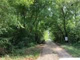 0 Easement Road - Photo 1