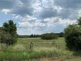 0 Easement Road - Photo 2