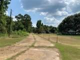 0 Easement Road - Photo 4