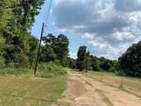 0 Easement Road - Photo 5