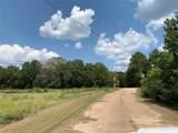 0 Easement Road - Photo 8