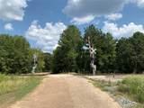 0 Easement Road - Photo 9