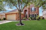 20631 Orchid Blossom Way - Photo 1