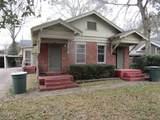 2470 Pecos Street - Photo 1