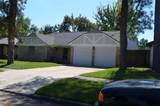 5518 Cypressgate Drive - Photo 1