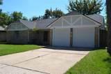 5518 Cypressgate Drive - Photo 2