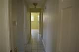 5518 Cypressgate Drive - Photo 23