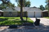 5518 Cypressgate Drive - Photo 4