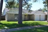 5518 Cypressgate Drive - Photo 5