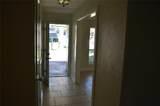 5518 Cypressgate Drive - Photo 7