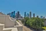 1220 Dallas Street - Photo 29