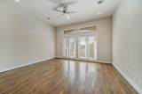 1216 Dallas Street - Photo 11