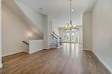 1216 Dallas Street - Photo 13