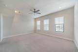 1216 Dallas Street - Photo 18