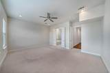 1216 Dallas Street - Photo 19