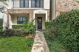 1216 Dallas Street - Photo 2