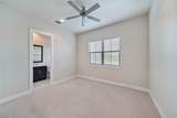 1216 Dallas Street - Photo 22