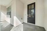 1216 Dallas Street - Photo 27
