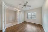 1216 Dallas Street - Photo 6