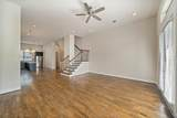 1216 Dallas Street - Photo 9