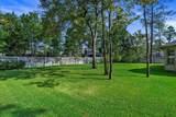118 Mistflower Path - Photo 23