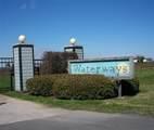 1060 Lagoon Drive - Photo 1