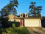 22210 Laurel Pine Circle - Photo 1