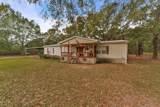 577 County Road 6881 - Photo 1
