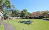 5163 Oasis Park - Photo 5