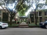 2700 Revere Street - Photo 1