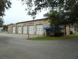 12122 Bandera Rd Road - Photo 1