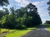 TBD County Road 1332 - Photo 1