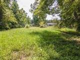 18303 Fm 1485 Road - Photo 5