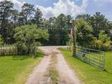18303 Fm 1485 Road - Photo 9