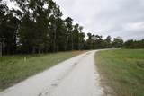 102 B Jordy Road - Photo 44