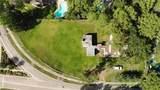 11646 Memorial Drive - Photo 1
