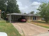 1506 Willow Rock Road - Photo 1